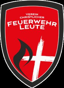 Verein christlicher Feuerwehrleute